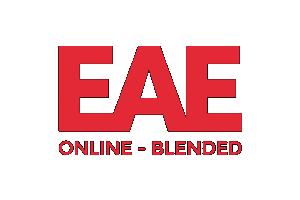 EAE Online – Blended URJC