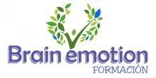 Brain Emotion Formación