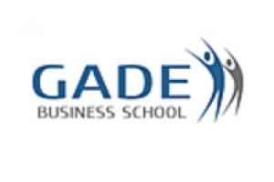 GADE BUSINESS SCHOOL