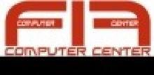 Fif Computer Center