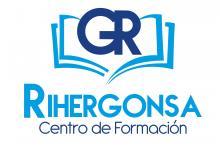 Grupo Rihergonsa