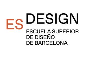 Escuela Superior de Diseño de Barcelona