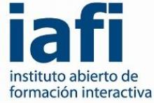 IAFI - Instituto Abierto de Formación Interactiva