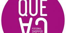 Queca Personal Shopper