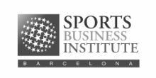 Sports Business Institute Barcelona
