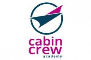 Cabin Crew Academy