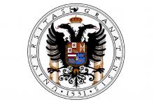 UGR - Departamento de Electrónica y Tecnología de Computadores