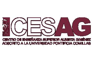 Centro de Enseñanza Superior Alberta Giménez- Comillas