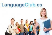 LanguageClub.es