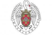 Instituto Complutense de Ciencias Musicales UCM