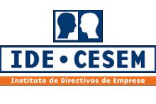 IDE CESEM, Instituto de Directivos de Empresa