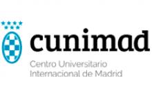 CENTRO DE EDUCACIÓN SUPERIOR CUNIMAD