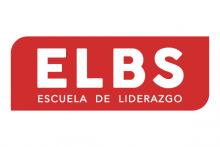 ELBS-EUROPEAN LEADERSHIP BUSINESS SCHOOL