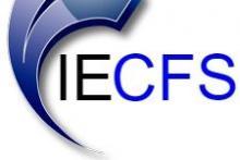 Instituto Europeo de Ciencias Forenses