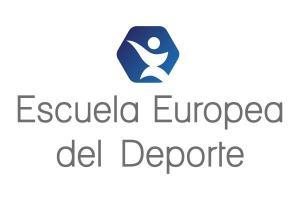 Escuela Europea del Deporte