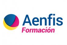 AENFIS FORMACION