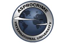 Asociación Profesional Colegial de Criminólogos de España