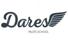 Dares Drone School