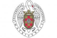 UCM - Universidad Complutense, Cursos de verano