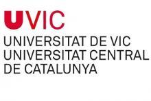 UVIC - Universidad Central de Catalunya