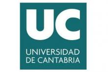 UC - Facultad de Ciencias Económicas y Empresariales