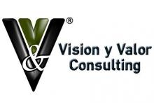 Vision y Valor Consulting S.L