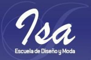 Escuelas de Diseño y Moda ISA
