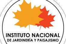 Instituto Nacional de Jardineria Y Paisajismo