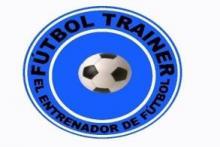 Futbol Trainer