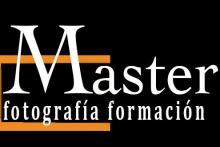 MasterFotografo. Fotografia formación