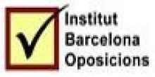 Institut Barcelona Oposicions