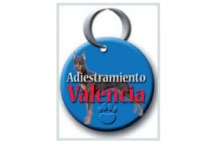 Adiestramiento Valencia S.l.
