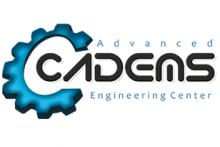 CADEMS - Advanced Engineering Center