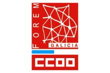 Fundación Formación e Emprego de Galicia
