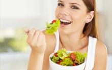 Nutrició i dietètica