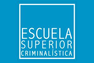 Escuela Superior de Criminalística -