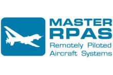 Máster en RPAS-Drones