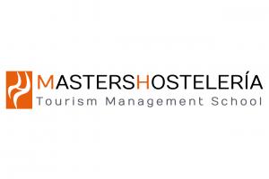 ESCUELA EUROPEA DE HOSTELERIA, TURISMO Y RESTAURACIÓN