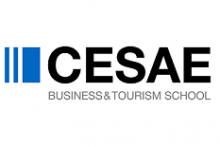 CESAE Business&Turism School