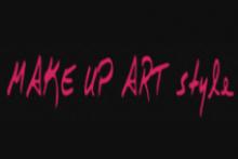 Assoc. culturale Make-up art