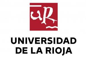 Universidad de La Rioja.