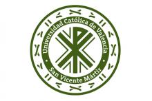Universidad Católica de Valencia