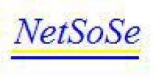 Netsose