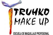 Truhko Make Up