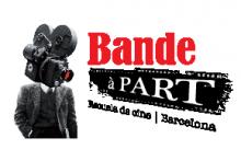 Bande à Part, Escuela de Cine