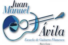 Escuela de Guitarra Flamenca Barcelona