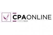 CPA Online