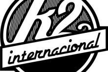 Escuela de Español, K2 Internacional