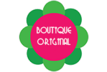 BOUTIQUE ORIGINAL