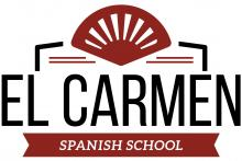 El Carmen Spanish School